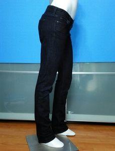 J. CREW • MATCHSTICK Skinny jeans / size (26R)